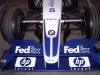 20020712-goodwood-011