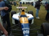 20020712-goodwood-051