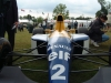 20020712-goodwood-052
