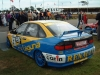 20020712-goodwood-056