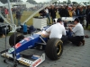 20020712-goodwood-059