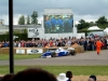 20020712-goodwood-065