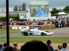 20020712-goodwood-069