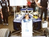 20020712-goodwood-070