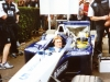 20020712-goodwood-072