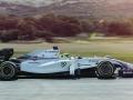 Maritni-Williams-FW36-F1-Fansite-3