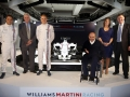 reveal-williams-fw36-martini-livery-5
